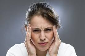 Trị hiệu quả đau đầu bằng 4 bài thuốc xông hơi dưới đây - 254856