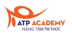 atpacademy