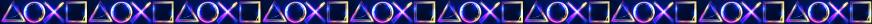 Sửa chữa, cài đặt, nâng cấp các hệ máy PlayStation 3/4/.... - 3