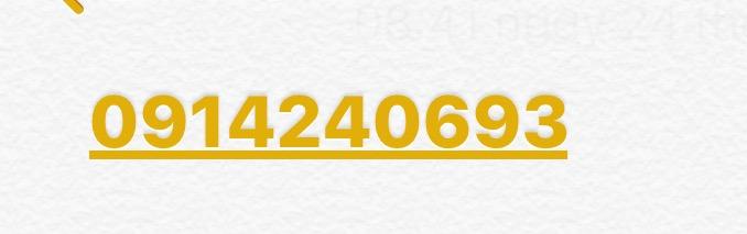 202017516e06-70e1-4fda-8b98-fabc9d969947.jpg