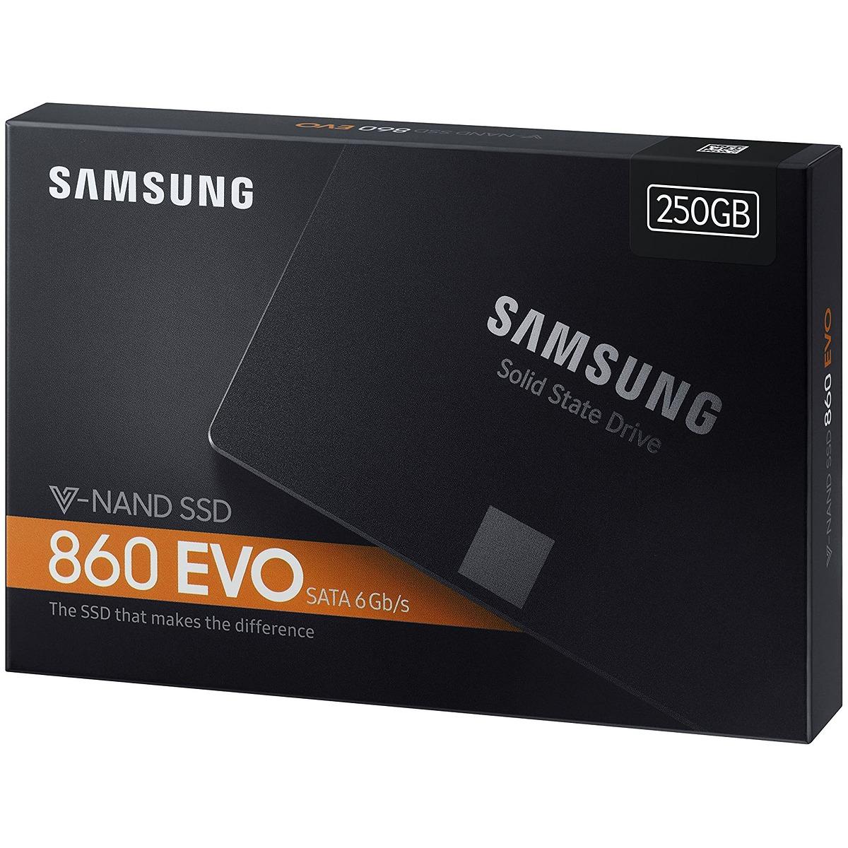 Usb Sandisk 8Gb - CZ50 bảo hành 5 năm giá chỉ 79k