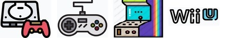 Sửa chữa/chép game các hệ máy PlayStation 3/4/.... - 2