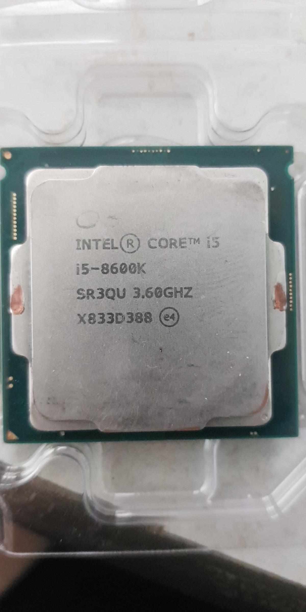 202043961cc5-4615-4b4a-b2da-99d1814c1ade.jpg