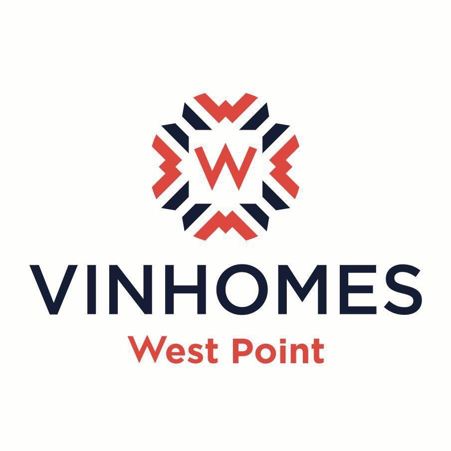Website dự án Vinhomes West Point