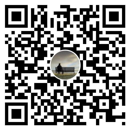 20207864c8e3-3973-459a-9bb1-9f711d5f6497.jpg