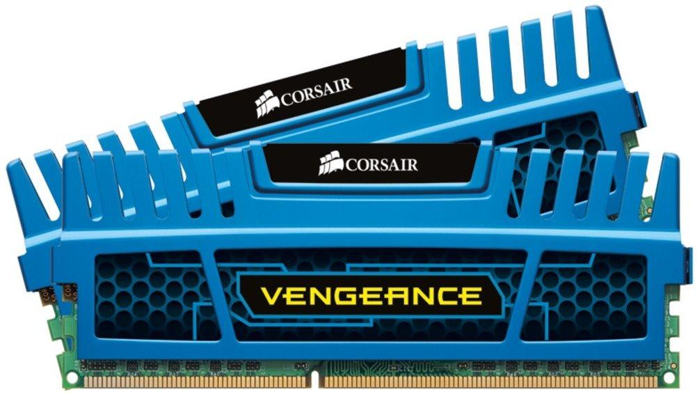 Panel 23, SSD, PSU, Z87, Z97, 990FX, FX8300, UPS, Heatsink, Router - 8