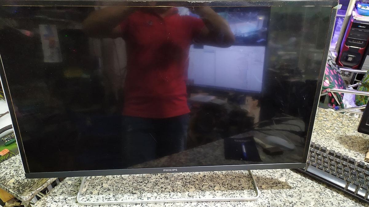 Linh kiện vi tính CPU, Main, Ram, VGA, Nguồn, HDD, Sound, Webcam - 37