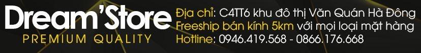 2020e1260927-f034-455c-989b-057853355945.jpg