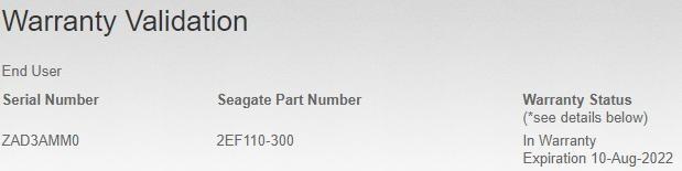 2020f408260b-57c5-4493-bb7f-bed6014d9857.jpg