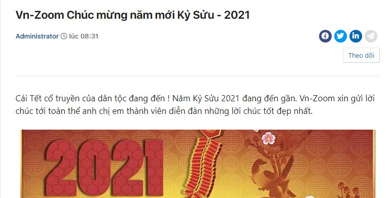 20210fbc4fdf-e79c-402e-a641-a6b084ecd6e8.png