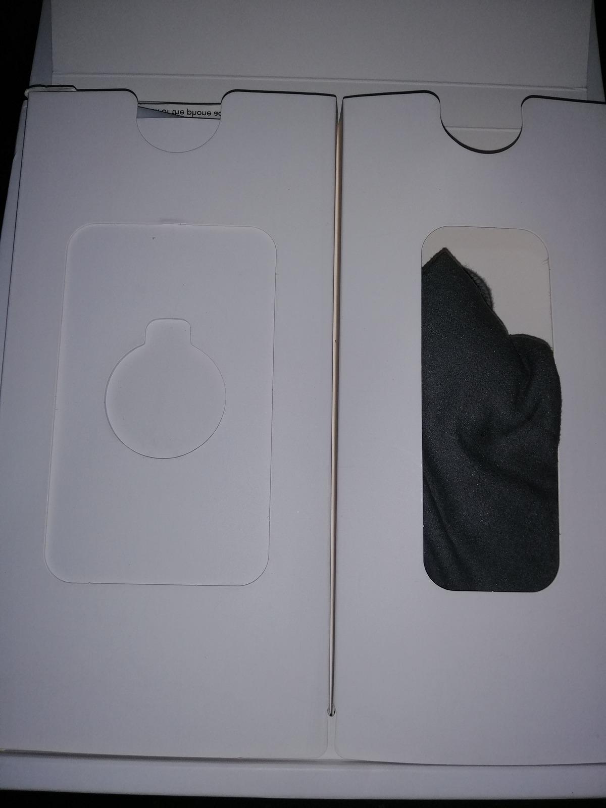 Gimbal DJI OM 4 & Combo B250m D3h kẹp I5 7400