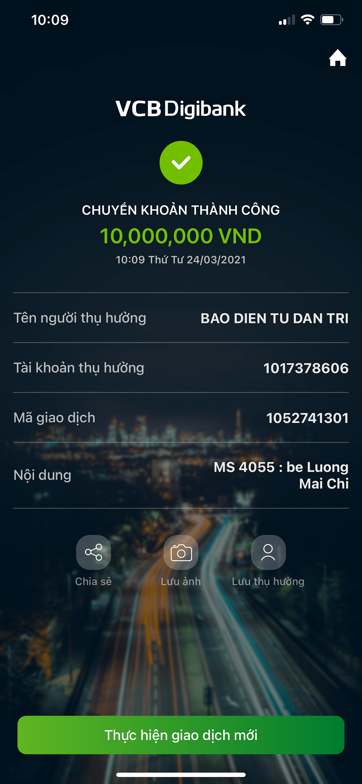 2021505d676b-f08a-414e-9b7a-7a70179fd020.png